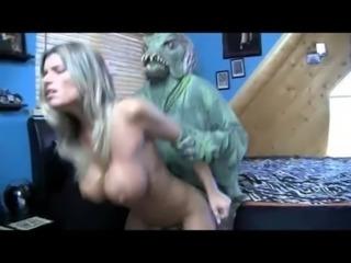 jennifer lopez nude getting fucked