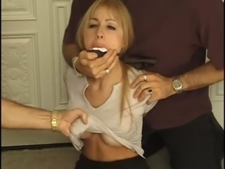 mature-ethnic-pussy-thumbs-boobs-videos-not-flash-player