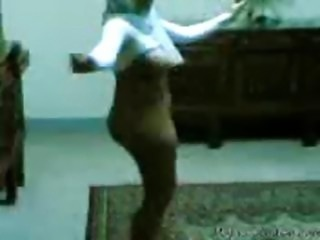 drtuber sexe arabe hijab algérie