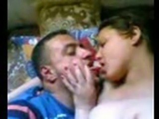 h2porn arabe mature milf