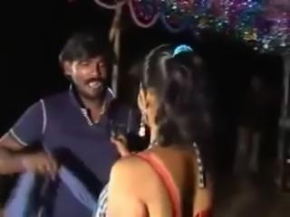 tamil paris