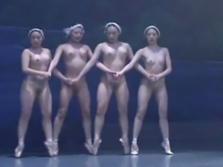 Thamel bazar geet ma naked dance with big boobs - 3 3