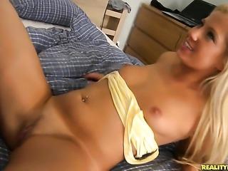 Isabella Soprano Lesbian