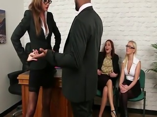 sorry, fuck slut nice fuck and facial can discussed infinitely