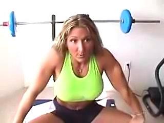 buffed-babes-porn
